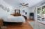 102 Salishan Dr, Gleneden Beach, OR 97388 - Spacious Master bedroom