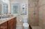 102 Salishan Dr, Gleneden Beach, OR 97388 - Master bathroom
