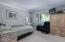 102 Salishan Dr, Gleneden Beach, OR 97388 - Bedroom 3