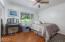 102 Salishan Dr, Gleneden Beach, OR 97388 - Bedroom 2