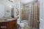102 Salishan Dr, Gleneden Beach, OR 97388 - Beautiful bathroom