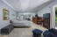 102 Salishan Dr, Gleneden Beach, OR 97388 - Studio style bedroom 4