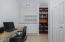 102 Salishan Dr, Gleneden Beach, OR 97388 - Office off of formal living room
