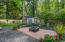 102 Salishan Dr, Gleneden Beach, OR 97388 - Your own paradise