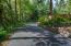 102 Salishan Dr, Gleneden Beach, OR 97388 - Welcoming driveway