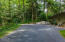 102 Salishan Dr, Gleneden Beach, OR 97388 - Lots of parking space