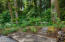 102 Salishan Dr, Gleneden Beach, OR 97388 - Peaceful places all around