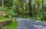 102 Salishan Dr, Gleneden Beach, OR 97388 - Property backs up to green space