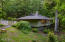 102 Salishan Dr, Gleneden Beach, OR 97388 - View from the street