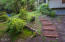 102 Salishan Dr, Gleneden Beach, OR 97388 - Pathway and well kept grounds