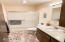 833 SW 13th St, 3, Newport, OR 97365 - 3