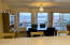 833 SW 13th St, 3, Newport, OR 97365 - 8