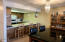 833 SW 13th St, 3, Newport, OR 97365 - 9