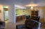 833 SW 13th St, 3, Newport, OR 97365 - 11