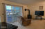 833 SW 13th St, 3, Newport, OR 97365 - 12
