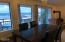 833 SW 13th St, 3, Newport, OR 97365 - 13