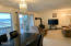 833 SW 13th St, 3, Newport, OR 97365 - 14