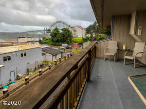 833 SW 13th ST, 3, Newport, OR 97365