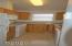 622 NW 3rd St, Newport, OR 97365 - DSC01096