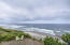 1751 SW Coast Ave, Lincoln City, OR 97367 - Julie Love - 1751 Sw Coast Ave