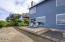 1751 SW Coast Ave, Lincoln City, OR 97367 -  Lincoln