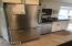 3258 SW Beach Ave, Lincoln City, OR 97367 - Kitchen