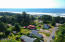 56 Greenhill Dr, Yachats, OR 97498 - Southwest