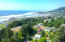 56 Greenhill Dr, Yachats, OR 97498 - 3