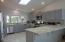5735 El Mar Ave, Lincoln City, OR 97367 - 5735 El Mar Kitchen