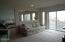 5735 El Mar Ave, Lincoln City, OR 97367 - 5735 El Mar Lower Family Room