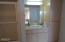 5735 El Mar Ave, Lincoln City, OR 97367 - 5735 El Mar Lower Master Bath