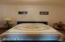440 NW Siletz Ave, Depoe Bay, OR 97341 - Forcier bedroom 1