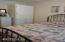 440 NW Siletz Ave, Depoe Bay, OR 97341 - Forcier bedroom 2