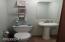 440 NW Siletz Ave, Depoe Bay, OR 97341 - Forcier half bath