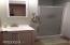 440 NW Siletz Ave, Depoe Bay, OR 97341 - Forcier bathroom