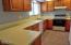 35 SW Cottage St, Newport, OR 97365 - Kitchen