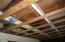 12036 Siletz Hwy, Lincoln City, OR 97367 - Ceilings