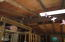 12036 Siletz Hwy, Lincoln City, OR 97367 - Vaulted Ceiling
