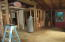 12036 Siletz Hwy, Lincoln City, OR 97367 - Ready to Finish