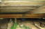 12036 Siletz Hwy, Lincoln City, OR 97367 - New Beams