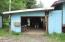 12036 Siletz Hwy, Lincoln City, OR 97367 - Garage Storage