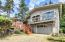 2640 SW Dune Ave, Lincoln City, OR 97367 - Front of Home