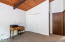 2640 SW Dune Ave, Lincoln City, OR 97367 - Bedroom 3