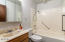2640 SW Dune Ave, Lincoln City, OR 97367 - Bathroom 2