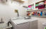 2640 SW Dune Ave, Lincoln City, OR 97367 - Utility Room