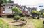 2640 SW Dune Ave, Lincoln City, OR 97367 - Front Yard