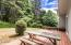 2640 SW Dune Ave, Lincoln City, OR 97367 - Back Deck