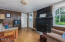 2034 NW Keel Ave, Lincoln City, OR 97367-3843 - Living Room