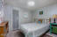 2034 NW Keel Ave, Lincoln City, OR 97367-3843 - Bedroom