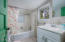 2034 NW Keel Ave, Lincoln City, OR 97367-3843 - Bathroom